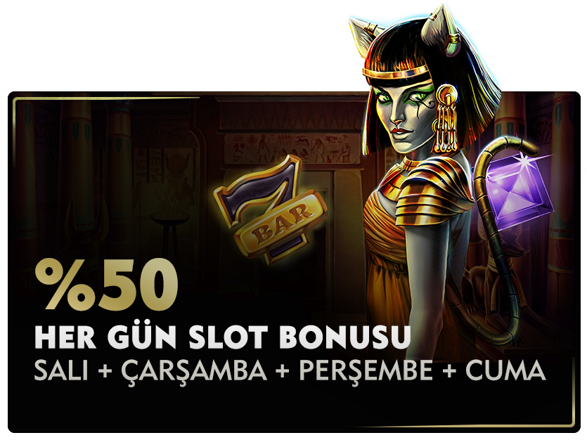 %50-hergun