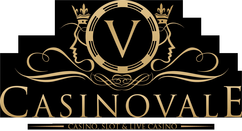 casinovale