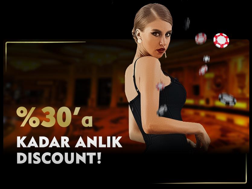 %30-discount